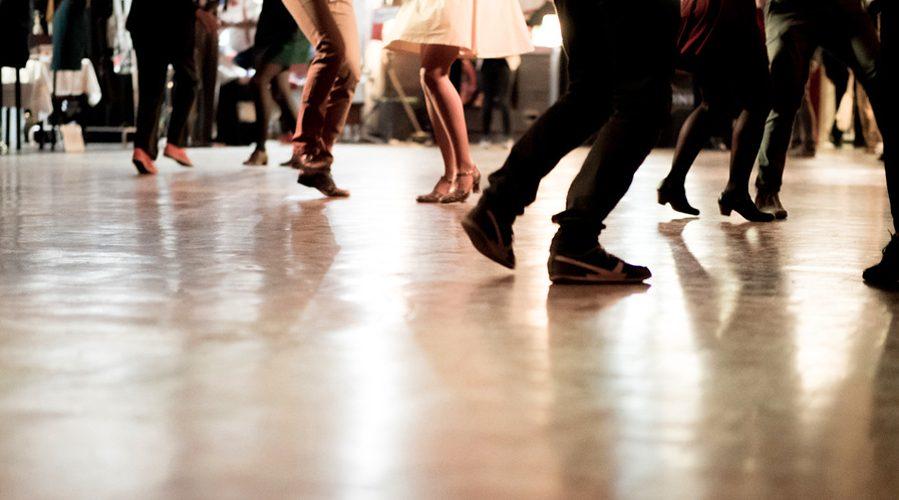 10 secretos del baile que es posible no conozcas